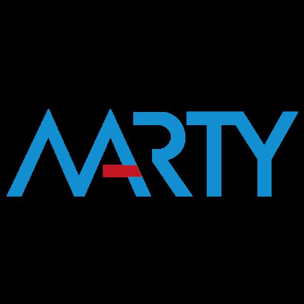 Marty AG